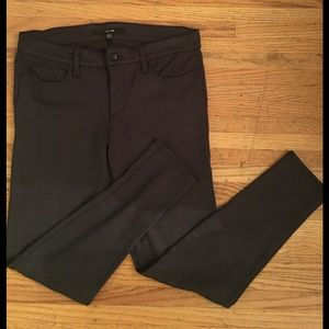 Joes Sz 32 Smoke gray pants